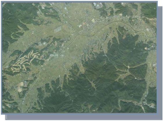 背景地図2